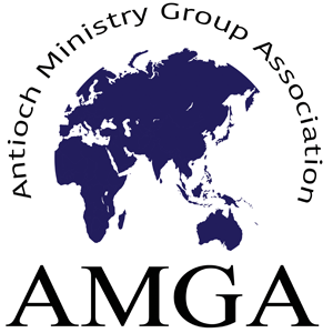 Antioch Ministry Group Association