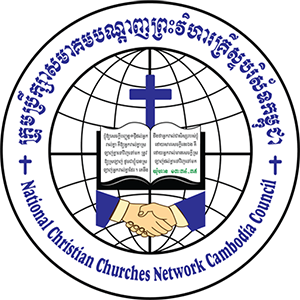 National Christian Churches Network Cambodia Council