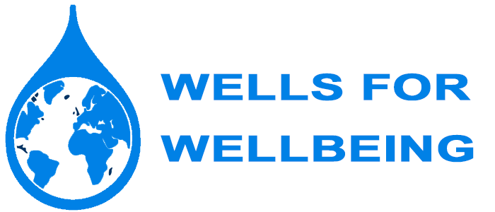 Wells For Wellbeing